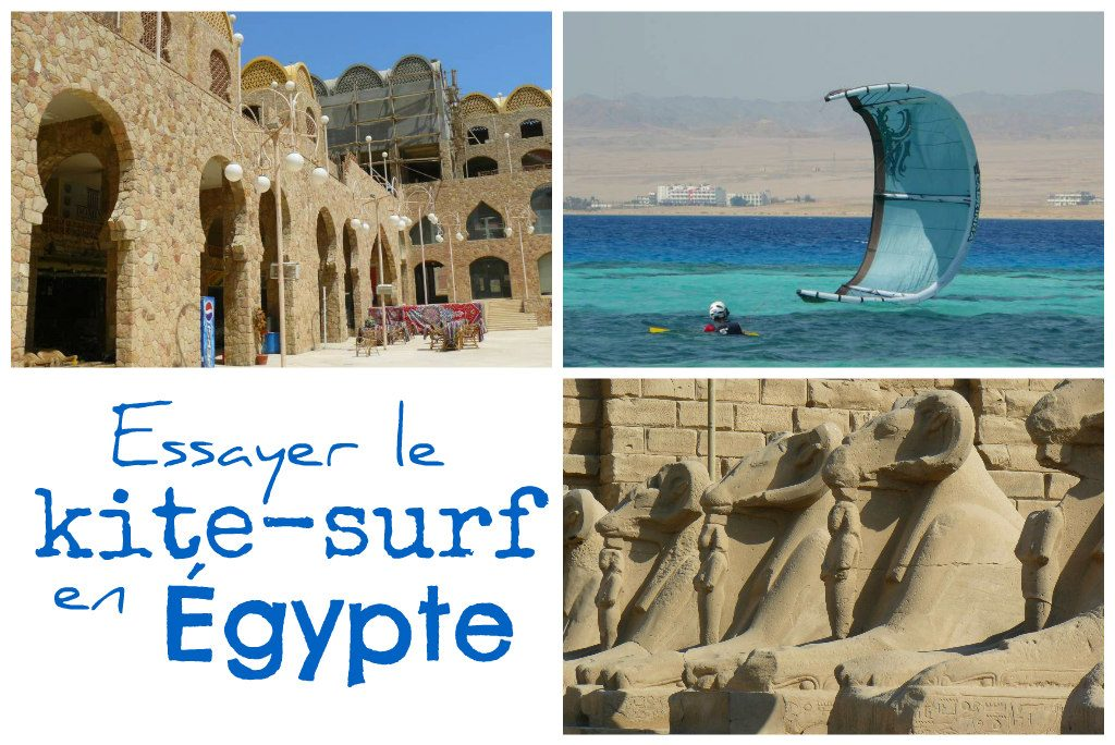 essayer-le-kite-surf-en-egypte