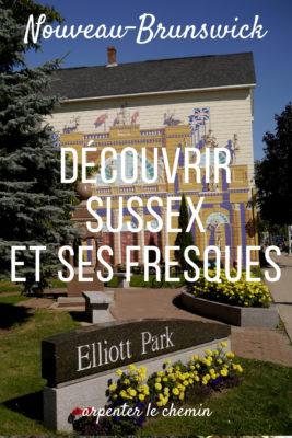 sussex montgolfieres fresques nouveau-brunswick blog voyage road-trip canada arpenter le chemin