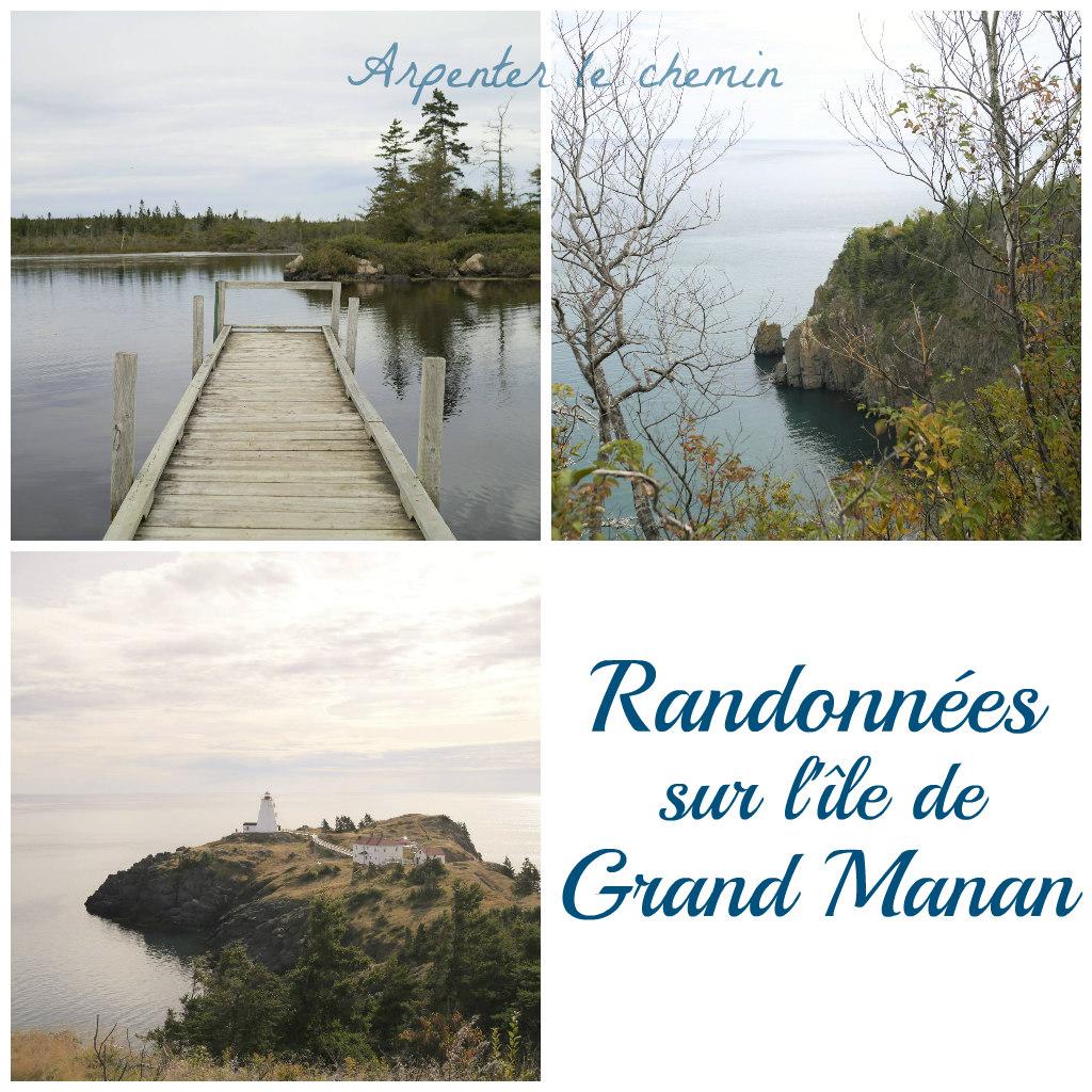 collage-randonnees-sur-lile-de-grand-manan-nb