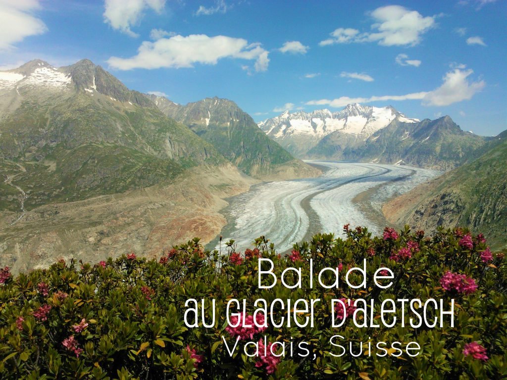titre-balade-glacier-daletsch