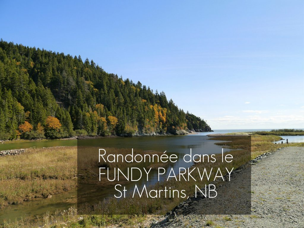 titre-fundy-parkway