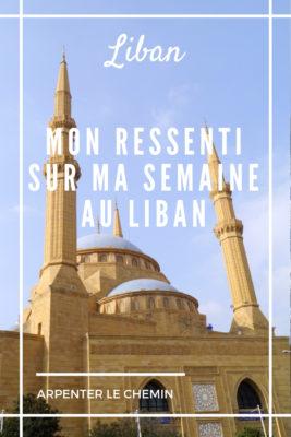 liban beyrouth byblos bekaa blog voyage road-trip arpenter le chemin