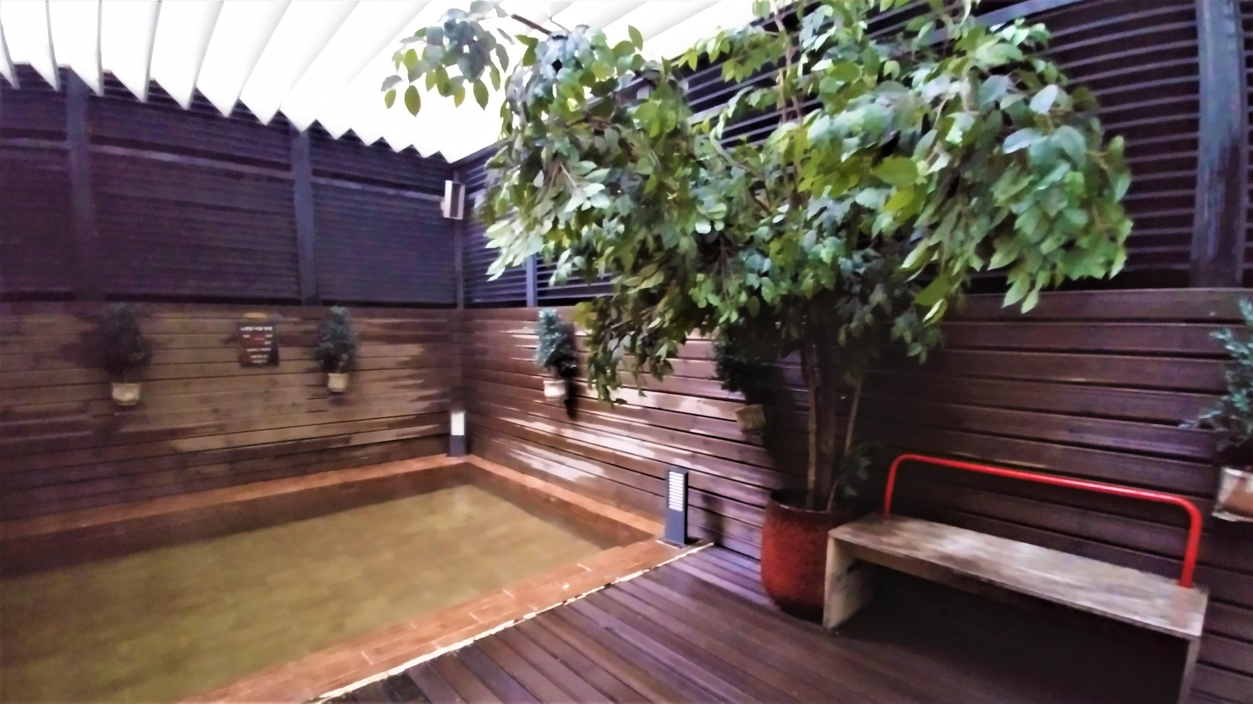 sauna jjimjilbang seoul coree du sud blog voyage asie arpenter le chemin