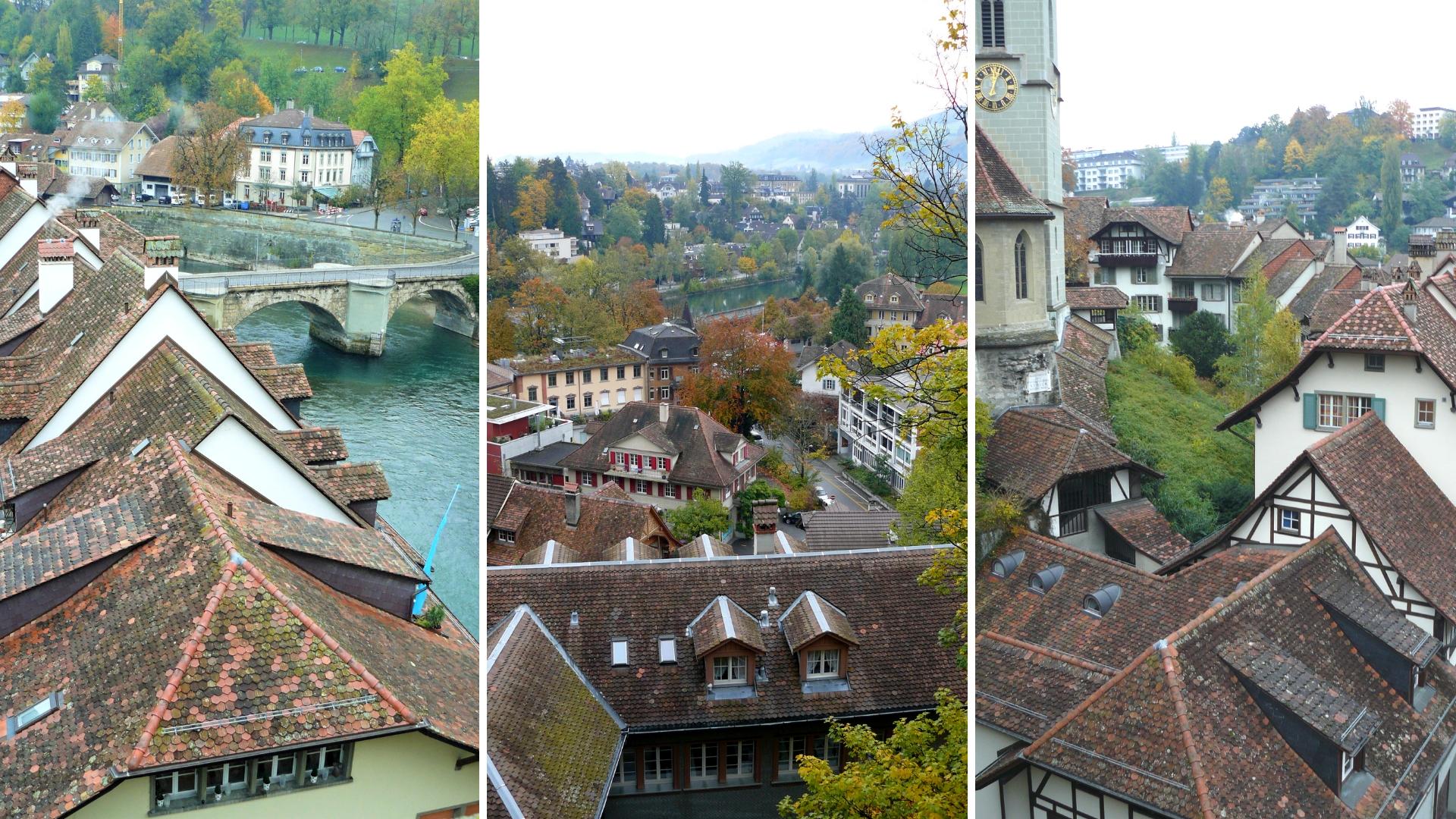 berne que voir itineraire suisse romande blog voyage (1)
