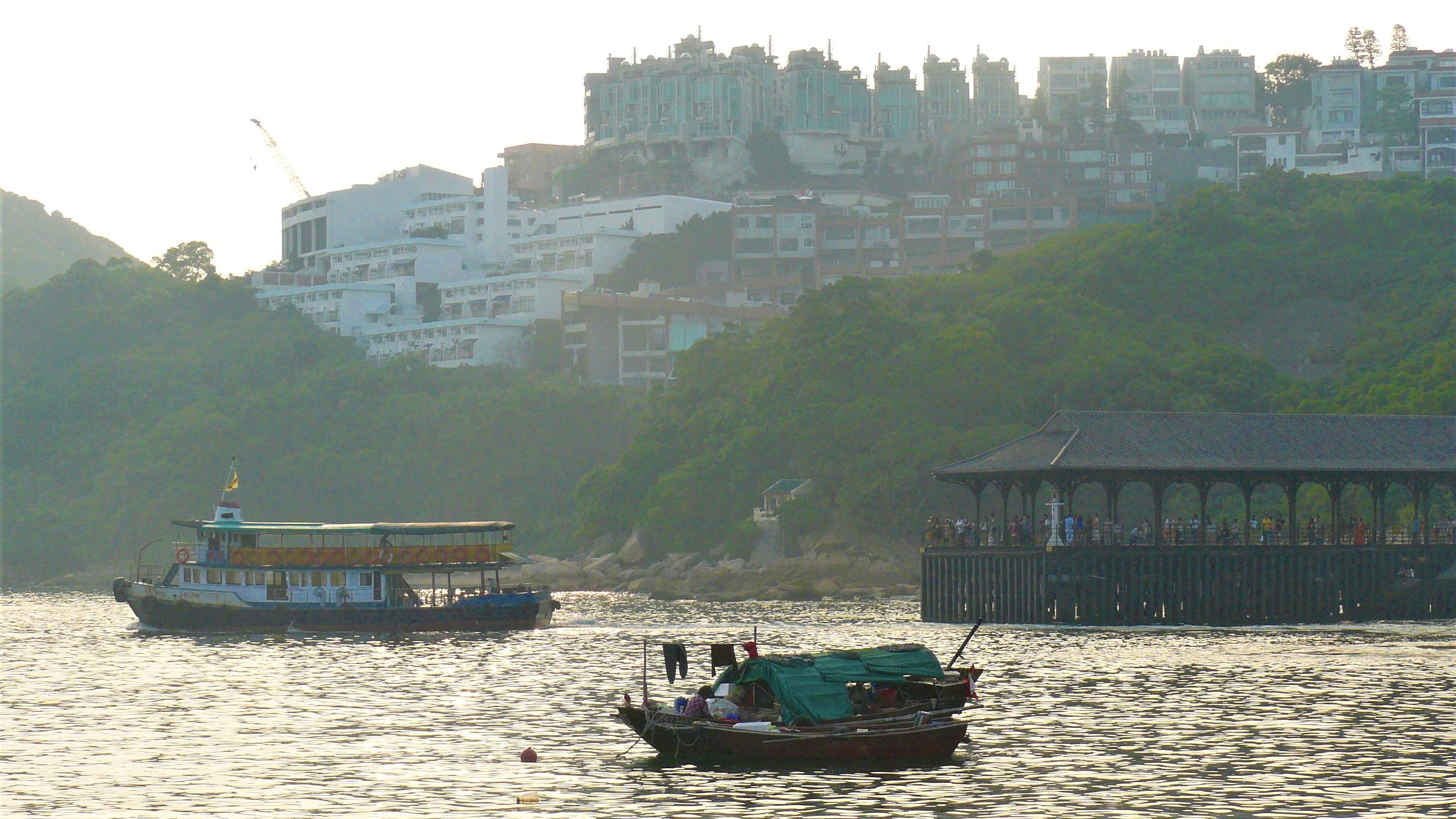 stanley expats hong kong chine