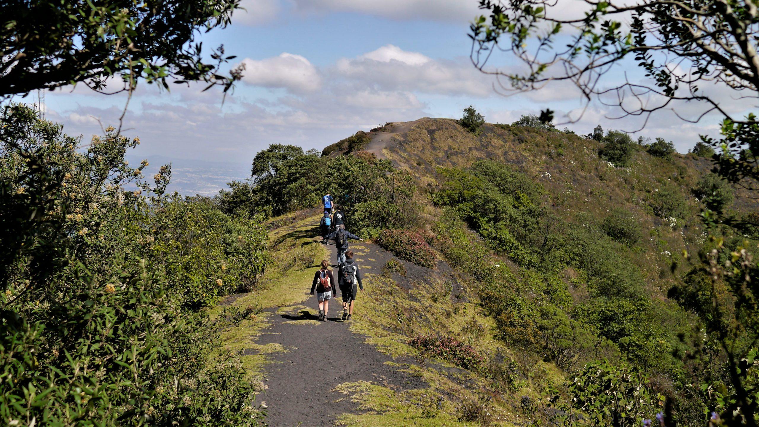 Guatemala voyage au féminin solo risques