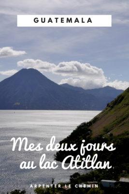 guatemala lac atitlan antigua blog voyage arpenter le chemin (1)