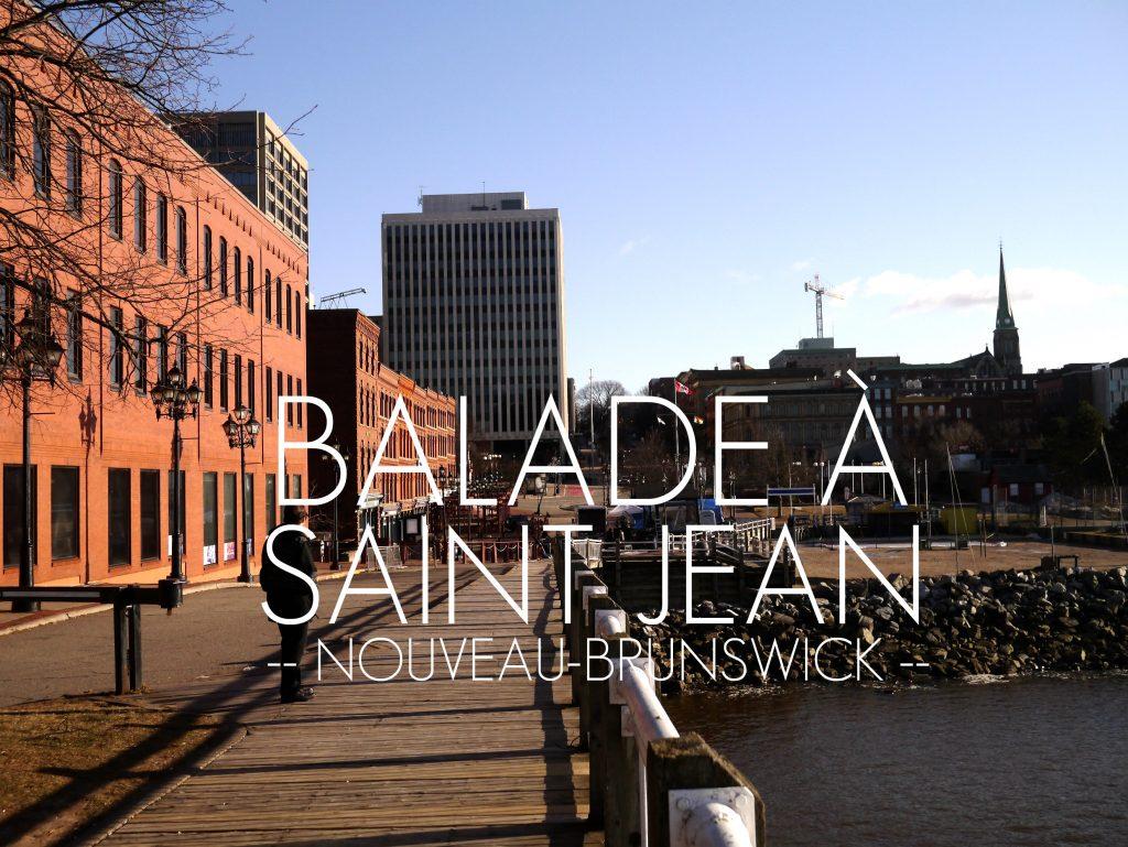titre-saint-jean