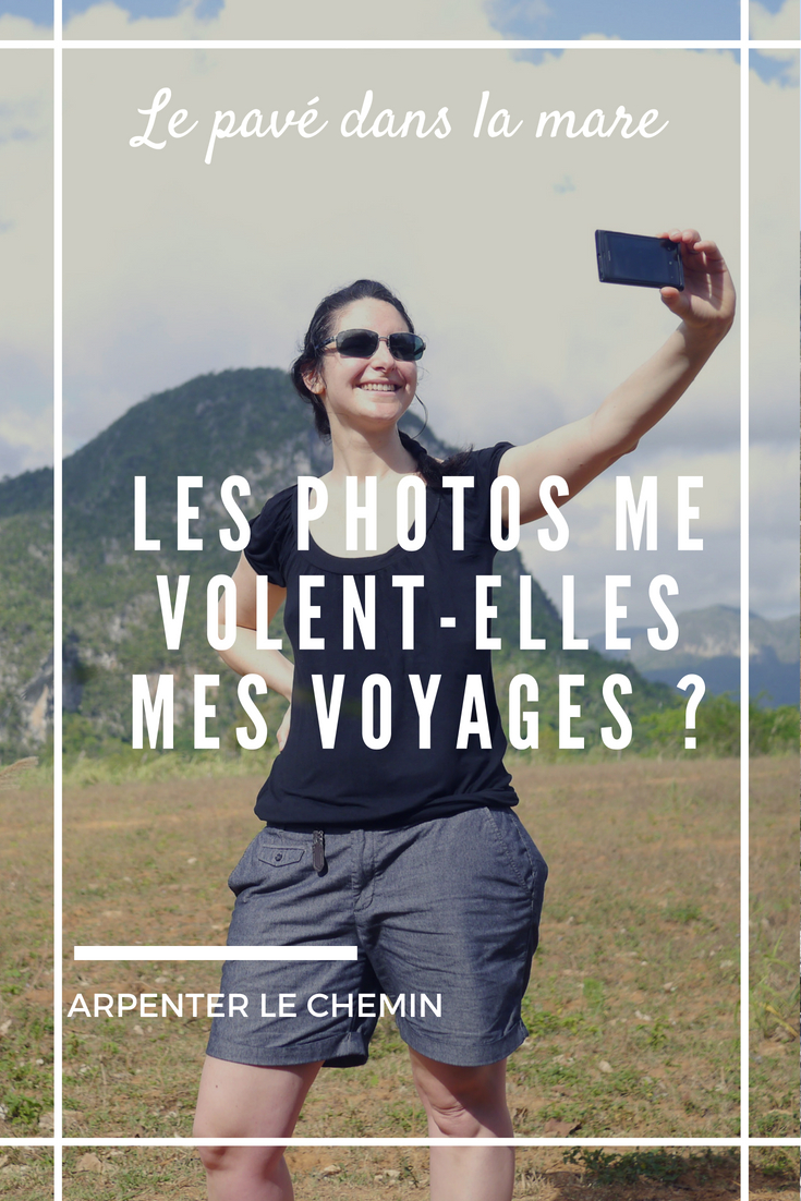 photo blog voyage arpenter le chemin