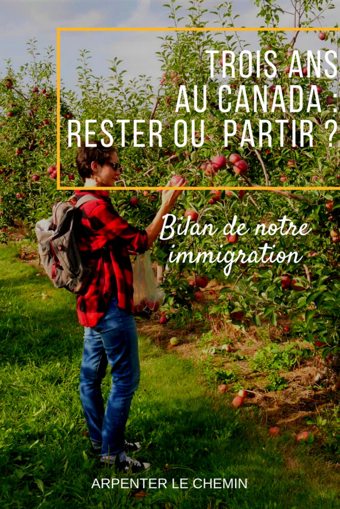 immigration canada voyage nouveau-brunswick