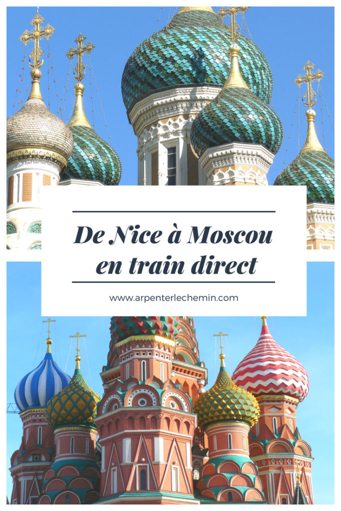 nice moscou riviera express train blog voyage arpenter le chemin