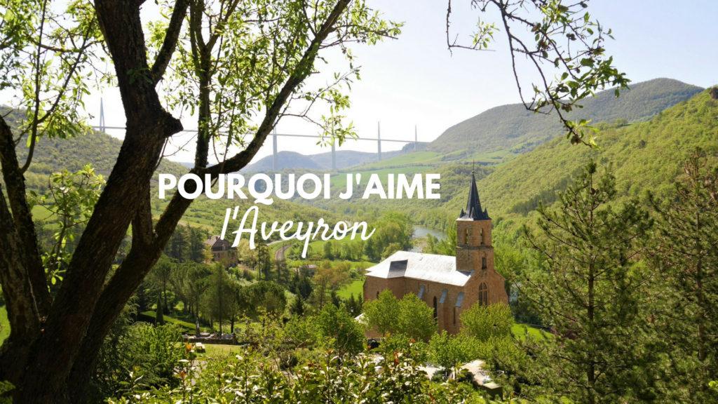 Aveyron Millau salon blogueurs de voyage Arpenter le chemin