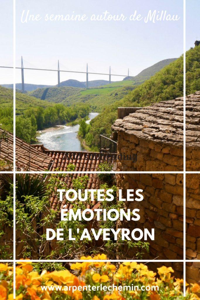 Aveyron Pinterest Arpenter le chemin