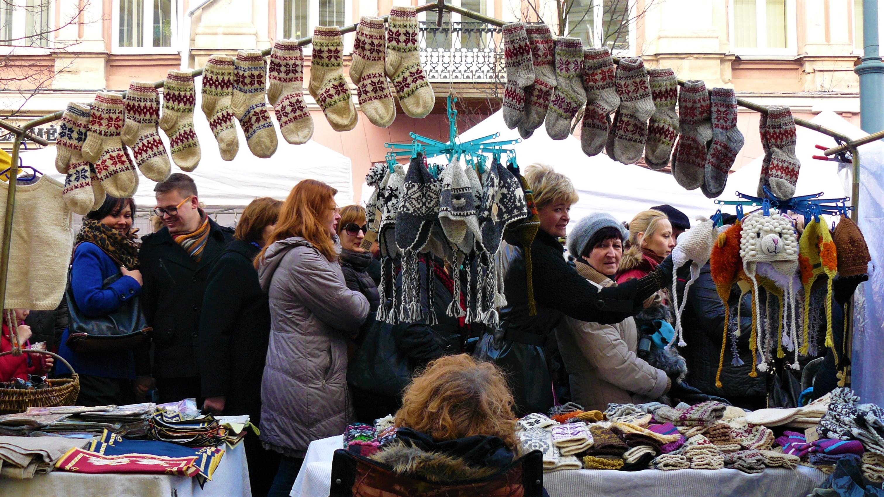 5 vilnius voyage lituanie que voir itineraire