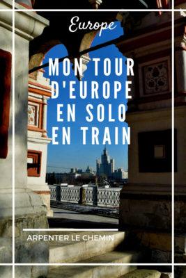 tour europe train riviera express moscou nice voyage solo feminin blog voyage arpenter le chemin