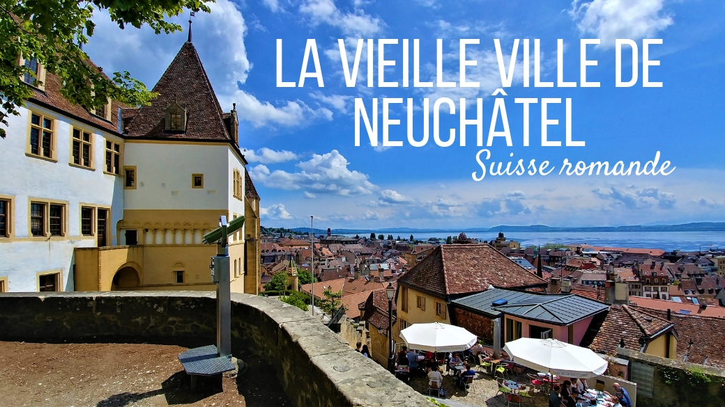 escapade city-trip blog voyage suisse arpenter le chemin