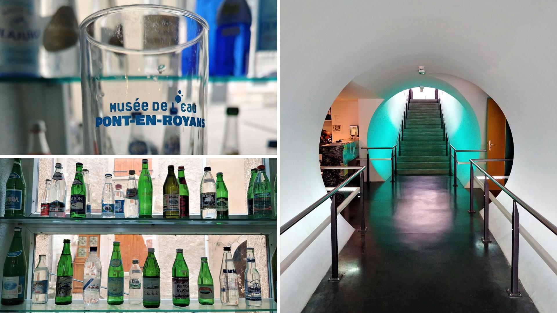 musee eau pont-en-royans bar a eau ou boire visiter isere blog voyage