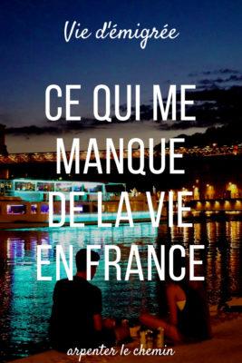 plaisir vivre france blog voyage lyon