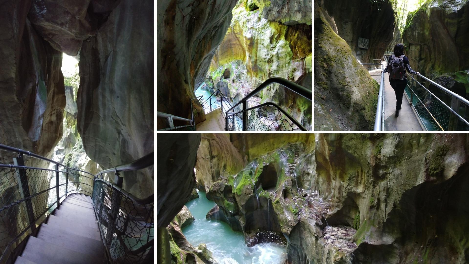 abbaye saint-jean-d'aulps haute-savoie infos pratiques blog voyage arpenter le chemin (2)