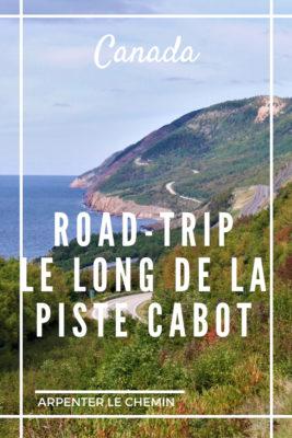 piste cabot trail automne road-trip canada nouvelle-ecosse