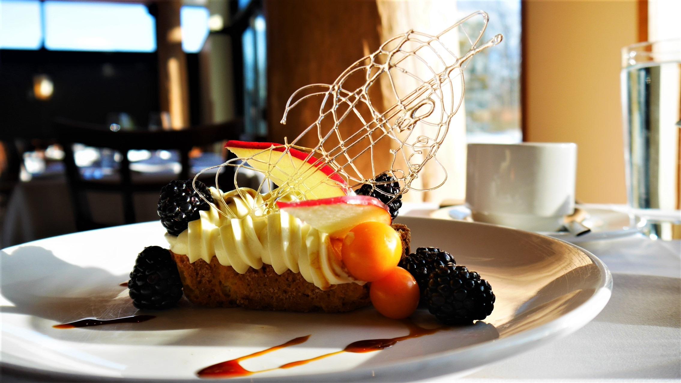 Wendake ou manger restaurant la traite blog voyage québec arpenter e chemin