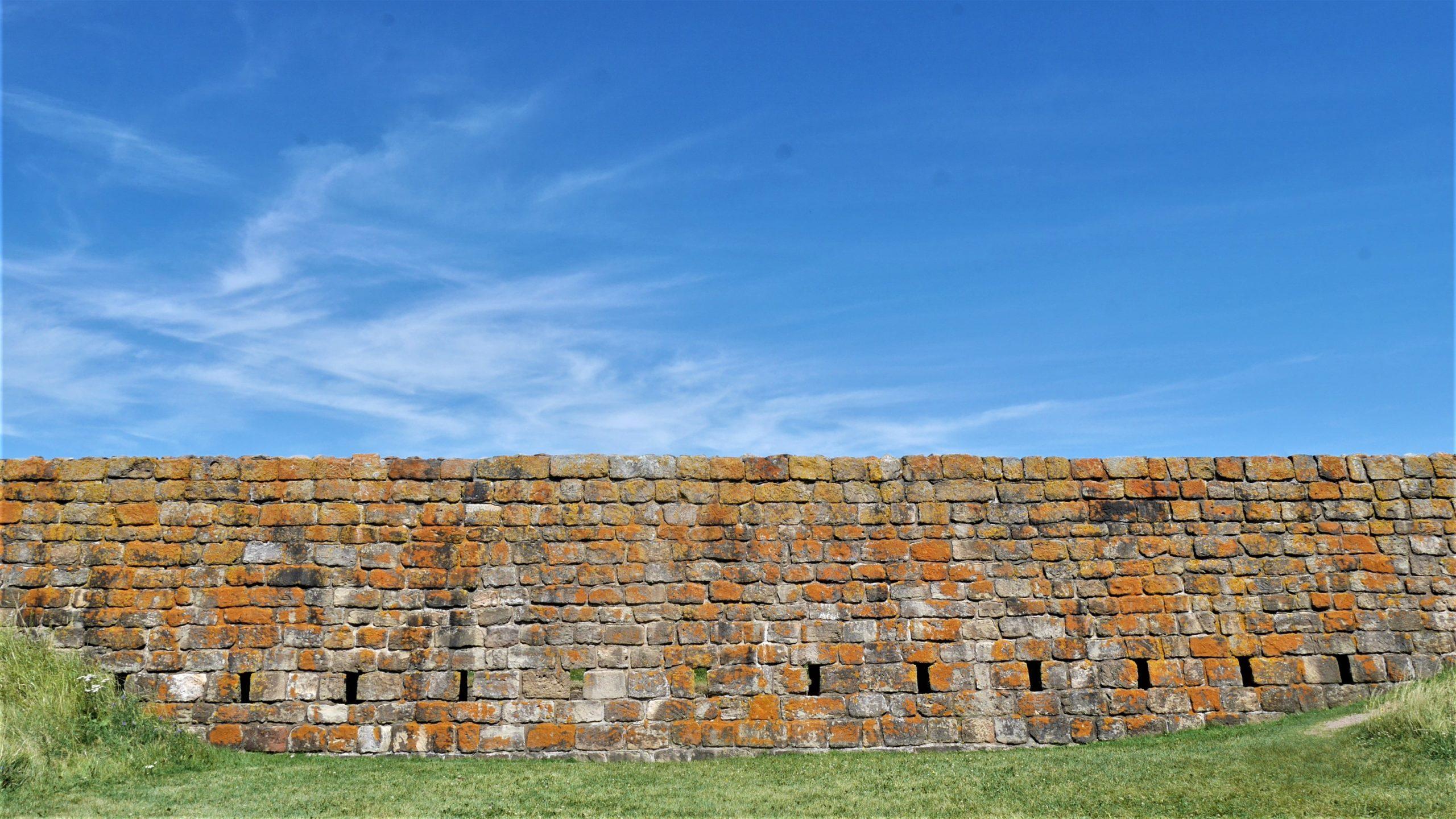 Fort Beauséjour que faire nouveau-brunswick sackville canada